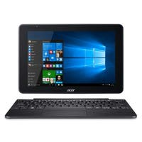 "Acer 10.1"" Intel Atom x5 1.44GHz 2 GB Ram 32 GB Flash Windows 10 Home"