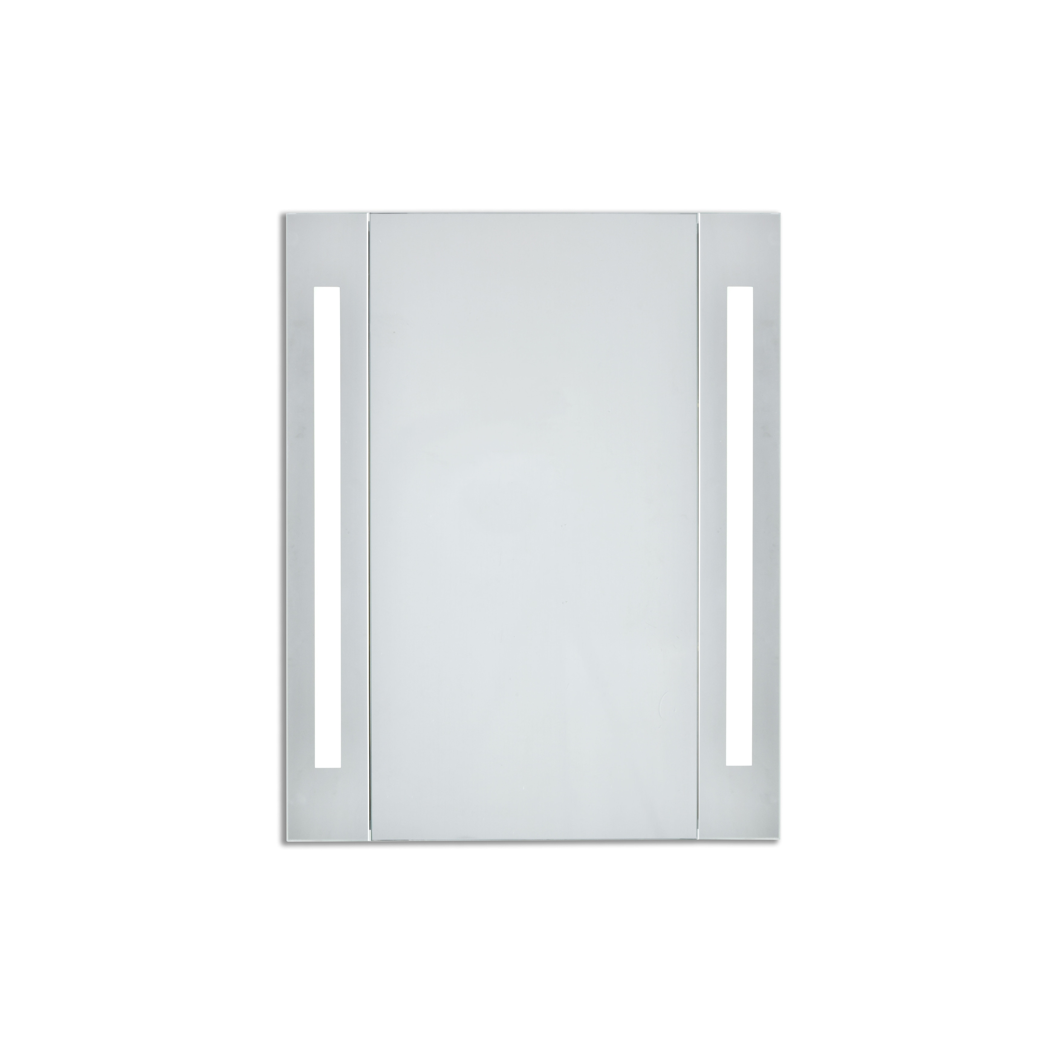 Buy Lighted Mirrors Online at Overstock.com | Our Best Decorative ...