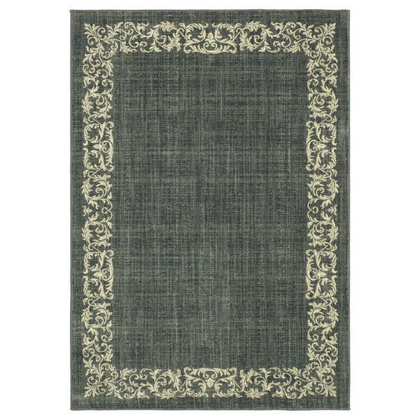 Mohawk Terrace Madison Area Rug - 8' x 10'