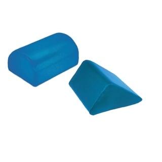 """Skillbuilders® Positioning Wedge - Knee Wedge - 13"""" x 21"""" x 15"""""""