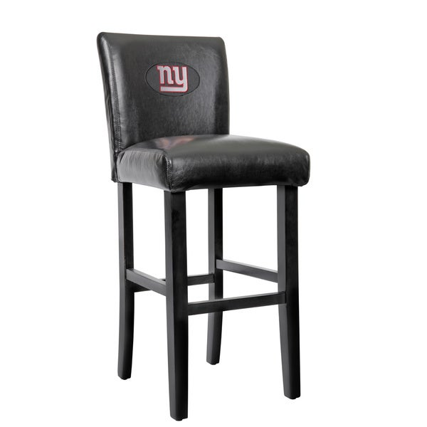 Shop New York Giants Model 30yg Officially Licensed 30 Inch Parsons