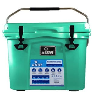 Nice 22QT Roto-mold Premium Cooler|https://ak1.ostkcdn.com/images/products/18104928/P24261559.jpg?impolicy=medium