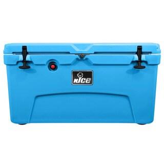 Nice 75QT Roto-mold Premium Cooler