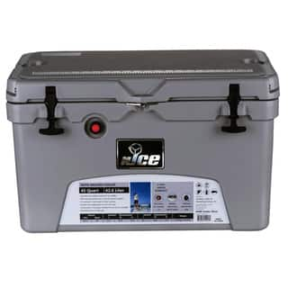 Nice 45QT Roto-mold Premium Cooler|https://ak1.ostkcdn.com/images/products/18104931/P24261560.jpg?impolicy=medium
