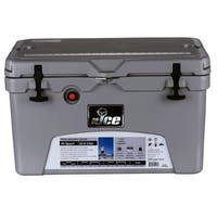 Nice 45QT Roto-mold Premium Cooler