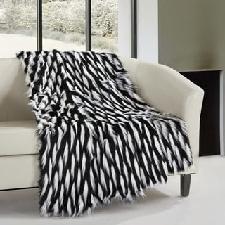 Link to Chic Home Ariella Ultra Plush Micro Mink Throw Blanket Similar Items in Decorative Accessories