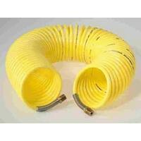 Thermoid  Air Hose  1/4 in.  x 50 ft. L 200 psi