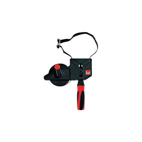 Bessey Variable Angle Clamp
