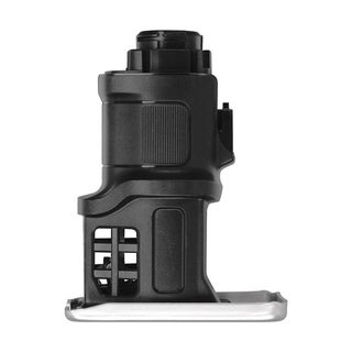 Black+Decker Matrix Jig Saw Attachment 4 amps 20 volts 2,300 spm