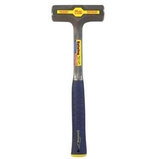 Estwing 48 oz. Forged Steel Engineer Hammer