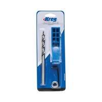 Kreg  Pocket Hole  For Glass Mini Pocket Jig Kit