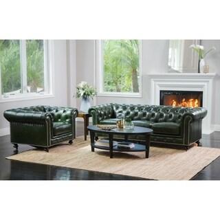 Living Room Furniture Sets For Less Overstockcom