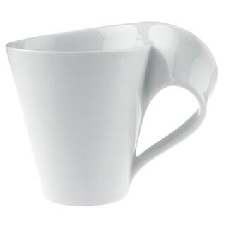 Villeroy & Boch NewWave Caffe Mug - Set of 6