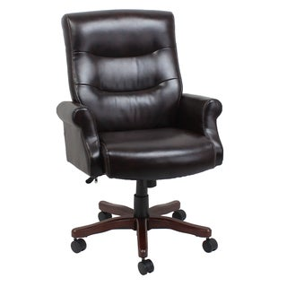 office chair with speakers. executive chair office with speakers