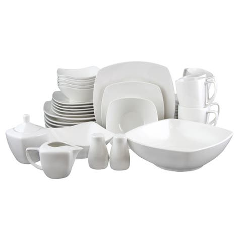 Gibson Dinnerware | Find Great Kitchen & Dining Deals Shopping at ...