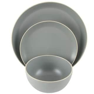 Dinnerware For Less   Overstock.com