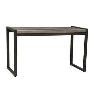 Tanners Creek Greystone Writing Desk