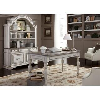 Hutch Desk Online At Our Best Home Office Furniture Deals