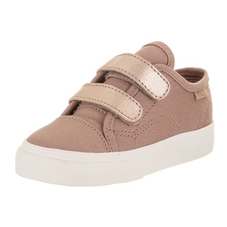 Vans Infants Style 23 V Skate Shoe