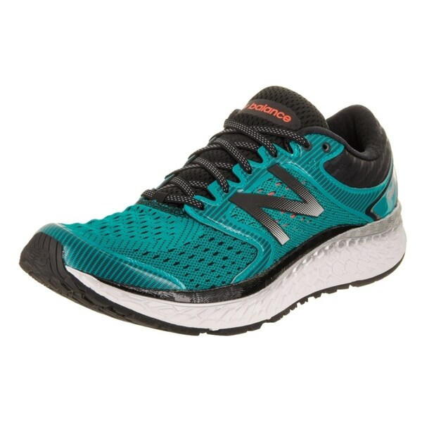 new balance shoes 2e