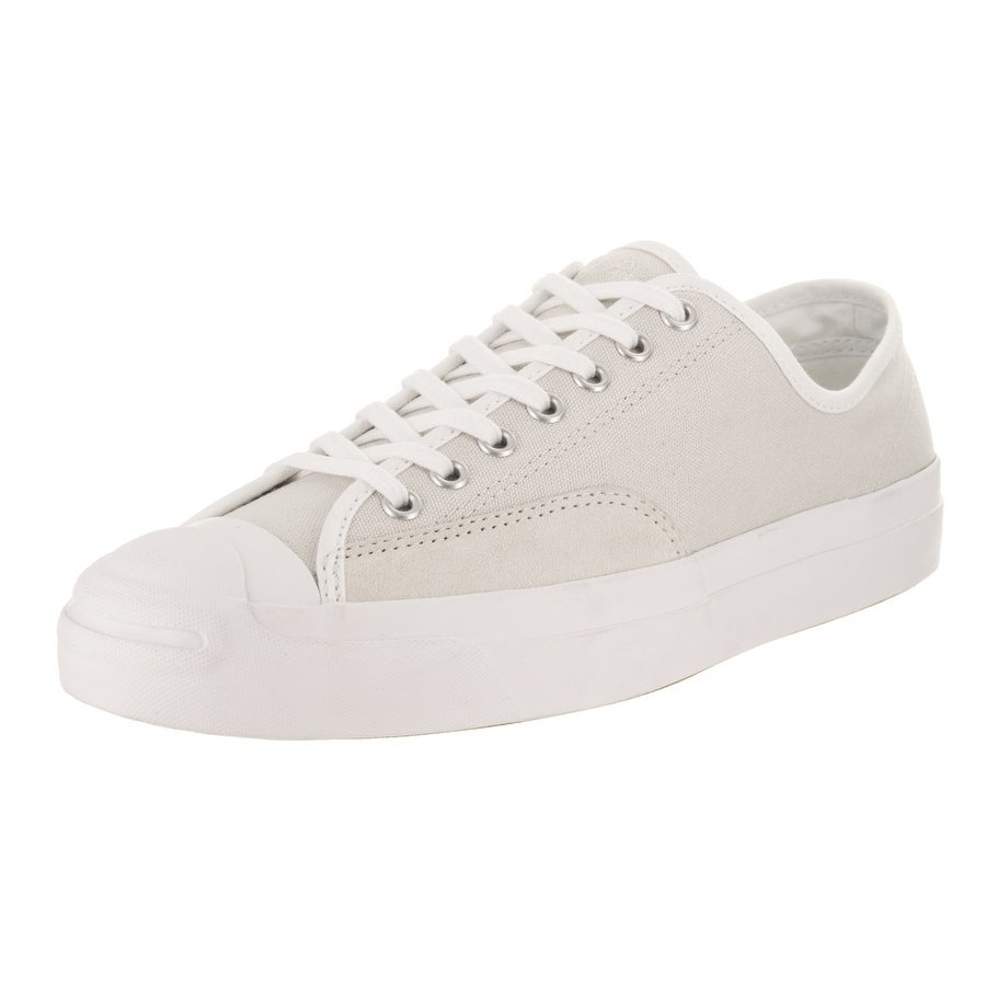 Converse Unisex Jack Purcell Pro Ox Basketball Shoe (8), ...