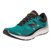 New Balance Men's 1080v7 Fresh Foam  Running Shoe