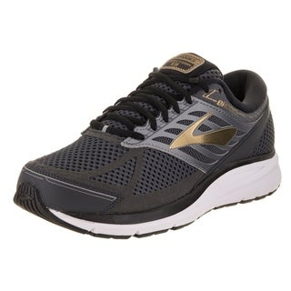 Brooks Men's Addiction 13 Extra Wide 4E Running Shoe