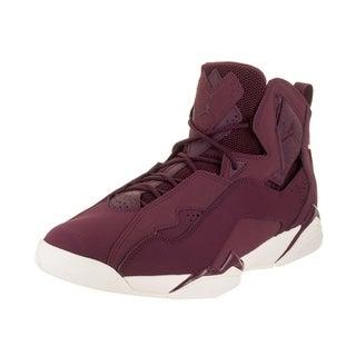 Nike Jordan Men's Jordan True Flight Basketball Shoe (3 options available)