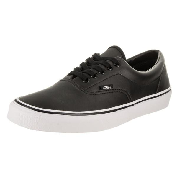 5c45b5d5c4 ... Men s Shoes     Men s Sneakers. Vans Unisex Era (Classic Tumble) Skate  Shoe