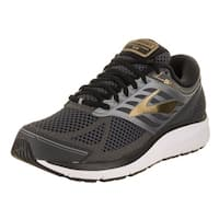 Brooks Men's Addiction 13  Running Shoe