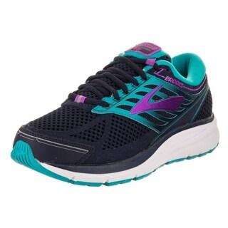 Brooks Women's Addiction 13 Extra Wide 2E Running Shoe