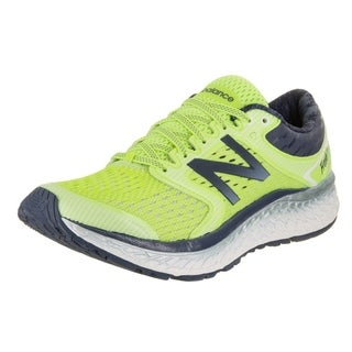 New Balance Women's 1080v7 Fresh Foam Wide Running Shoe