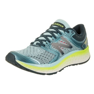 New Balance Women's 1080v7 Fresh Foam Running Shoe (Option: 6.5)