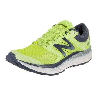 New Balance Women's 1080v7 Fresh Foam Running Shoe