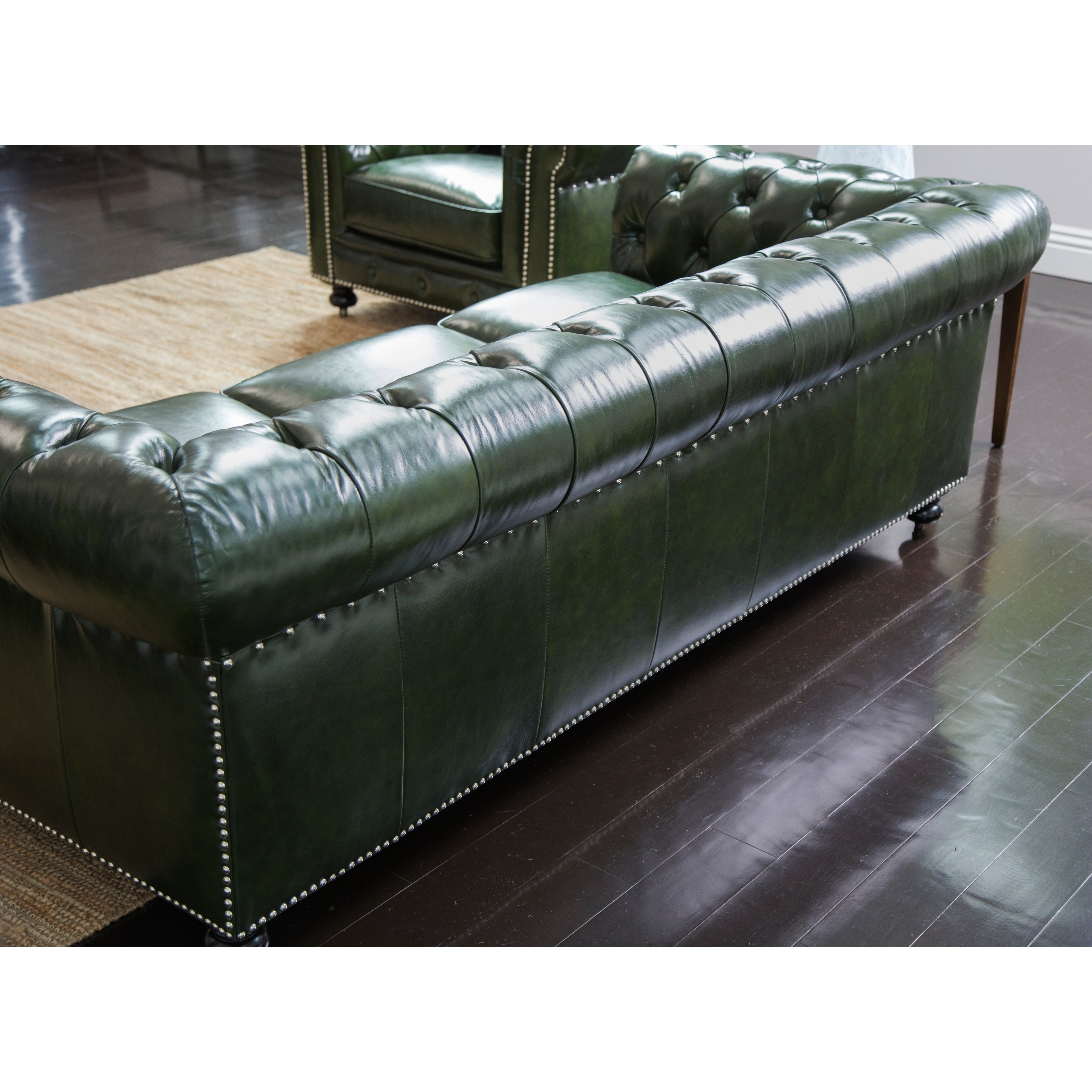 sofa samt grn trendy awesome green velvet corner sofa uk. Black Bedroom Furniture Sets. Home Design Ideas