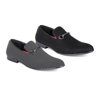 Miko Lotti Men's Slip-On Smoking Loafers with Buckle https://ak1.ostkcdn.com/images/products/18107928/P24264158.jpg?_ostk_perf_=percv&impolicy=medium