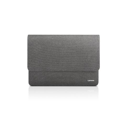 """Lenovo Carrying Case (Sleeve) for 14"""" Notebook"""