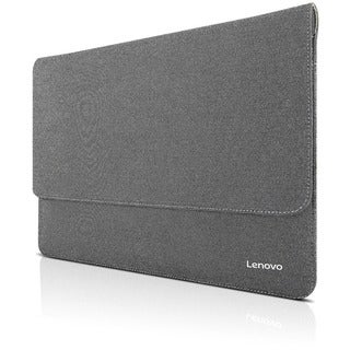 "Lenovo Carrying Case (Sleeve) for 15"" Notebook"