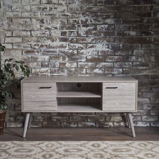 Superb Buy Tv Stands Entertainment Centers Online At Overstock Evergreenethics Interior Chair Design Evergreenethicsorg