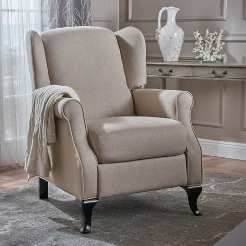 Club Chairs Traditional Living Room Chairs Shop Online