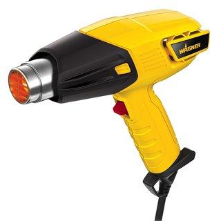 Wagner 0503059 Furno 300 Heat Gun, 750?F & 1000?F Heat Settings
