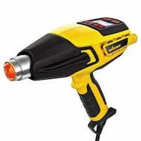 Wagner 0503070 / 503070 Furno 700 Heat Gun -OEM