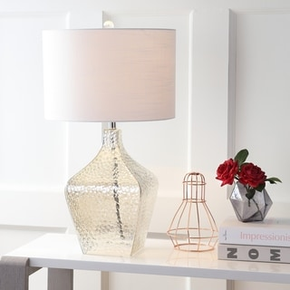 Lights & Lighting New Fashion New Led Ceiling Lamp Dry Battery Window Display Cabinet Guide Wedding Jewelry Cabinet Elegant And Graceful Ceiling Lights