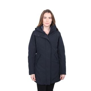 William Rast Three-In-One Systems Parka