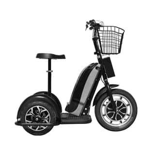MotoTec Electric Trike 48v 800w|https://ak1.ostkcdn.com/images/products/18111264/P24266854.jpg?impolicy=medium