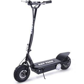 Powered Riding Toys For Less Overstock