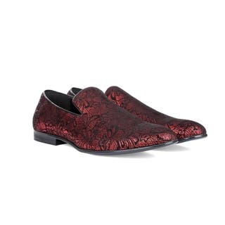 630e08bc16d Buy Size 11 Men s Loafers Online at Overstock