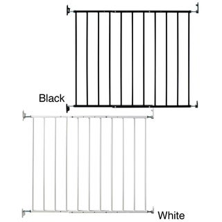 KidCo Safeway Child Safety Gate (As Is Item)