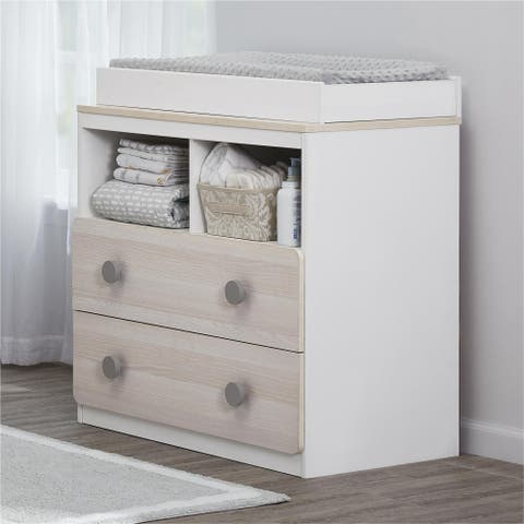 Prime Changing Tables Find Great Baby Furniture Deals Shopping Download Free Architecture Designs Intelgarnamadebymaigaardcom