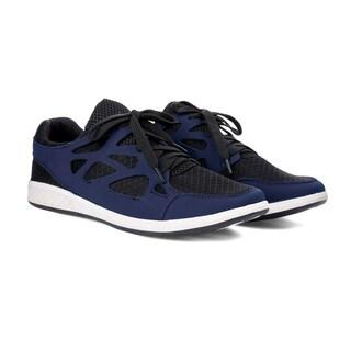 Miko Lotti Men's Sneaker